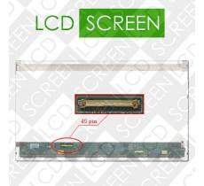 Матрица 17,3 LG LP173WD1 TL H6 LED