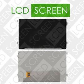 Дисплей для планшета 7 LG LD070WS2-SL05 Amazon Kindle