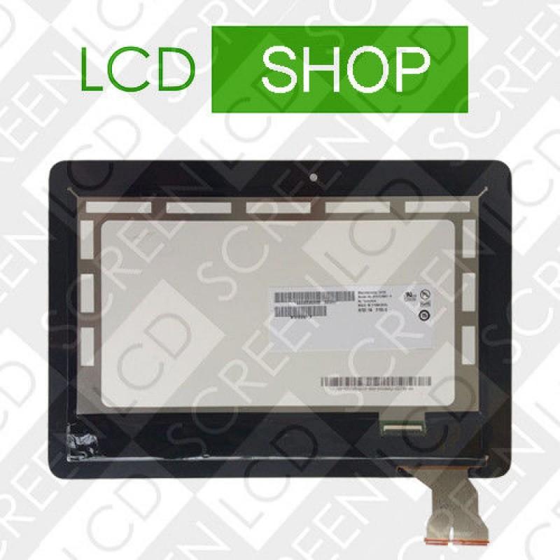 Модуль для планшета ASUS Transformer Pad TF103 TF103C K010, черный, дисплей + тачскрин