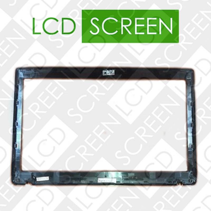 Рамка дисплея для ноутбука ASUS (K54 series), black, 13GN7BCAP030-1