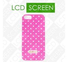 Чехол Cath Kidston для iPhone 5S - 31