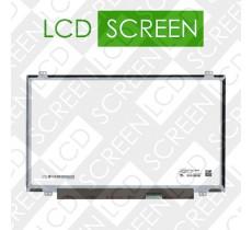 Матрица 14,0 LG-Philips LP140WH8-TLB1 LED SLIM ( LP140WH8 TL B1, LP140WH8 (TL) (B1) )