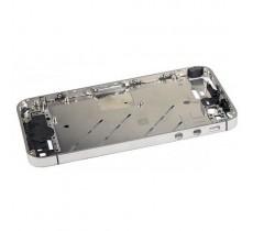 Plastic sensor flex cable light for iPhone4