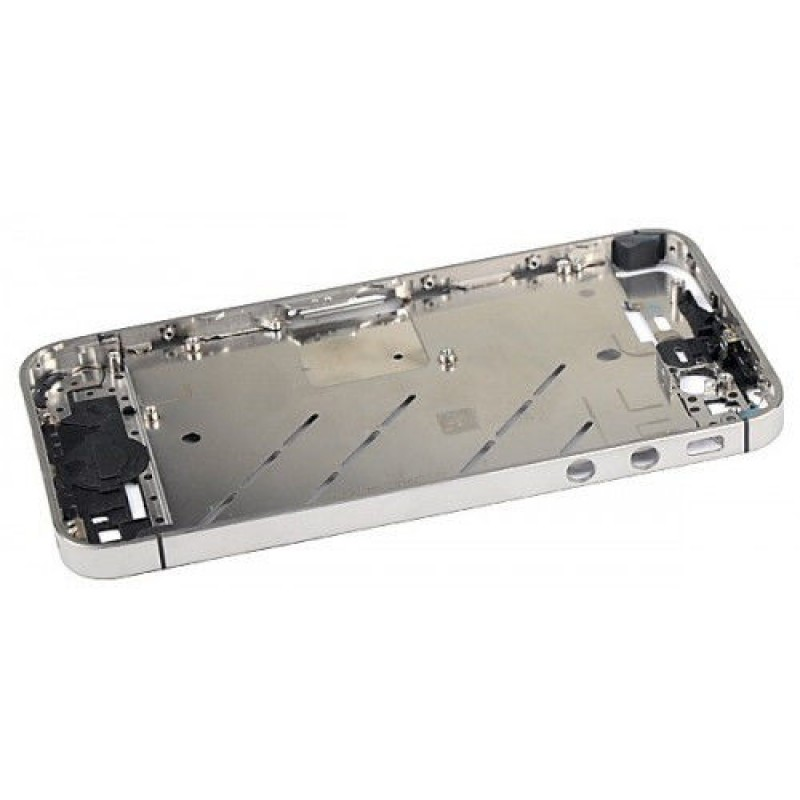 Plastic sensor flex cable light for iPhone4