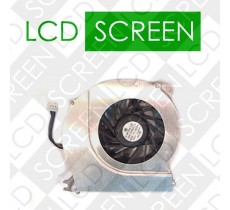 Вентилятор для ноутбука HP COMPAQ NX5000, NC6000, NX6000, NC8000; PRESARIO V1000 (344410-001), кулер