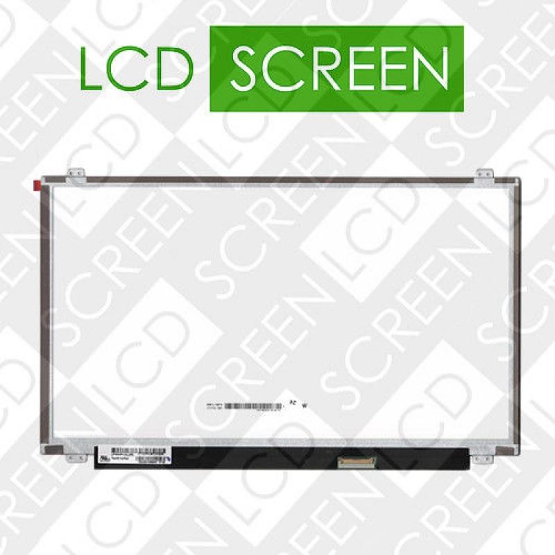 Матрица 15,6 LG LP156WF4 SLB7 LED SLIM (Full HD) IPS