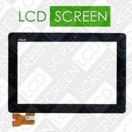 Тачскрин для планшетов 10,1 Asus me302c me302kl me301t k00a k005 k001, touch screen, сенсорный экран