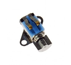 Vibration Motor Parts For iPhone 4