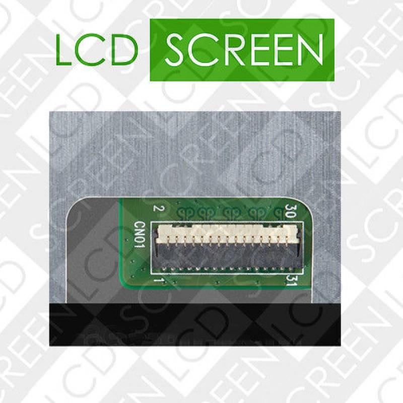Дисплей для планшетов Asus FonePad HD7 ME372, FonePad HD7 ME372CG, MeMO Pad HD 8 ME150A, MeMO Pad HD7 ME173