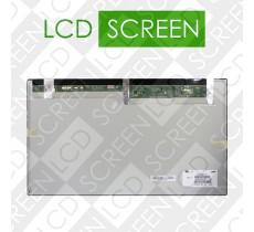 Дисплей для моноблока Lenovo, HP All-in-One PC LTM200KT10, матрица