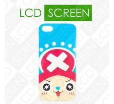 Чехол 3DCase для iPhone 5S - 1 (3DCS-1)