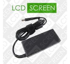 Зарядное устройство HP 18.5V 3.5A 65W 7.4*5.0