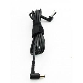 DC кабель для Sony 90W 6.5*4.3