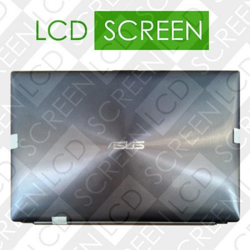 Крышка в сборе с матрицей для ноутбука 13.3 Asus Ultrabook UX31 UX31E