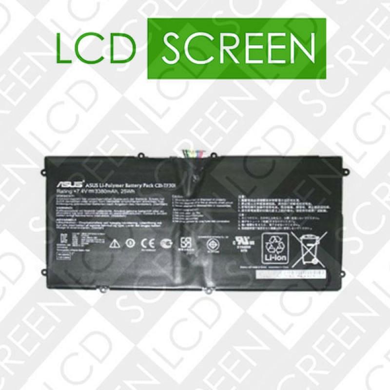 Аккумулятор для планшета Asus Transformer Pad Infinity TF700 TF700T (C21-TF301)