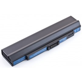 Батарея Acer Aspire One 531h, 751h, 11,1V 4800mAh Black