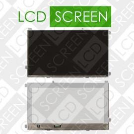 Дисплей для планшета 10,1 Asus VivoTab Smart 10 ME400C, HV101HD1-1E2, HV101HD1-1E3