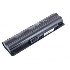 Батарея HP CQ35, CQ36, Pavilion DV3, HSTNN-OB93, 10,8V 4400mAh Black