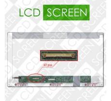 Матрица 17,3 AUO B173RW01 V.1 LED (Left socket)