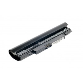 Батарея Samsung N148, N150 11,1V, 4400mAh, Black