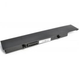 Батарея Dell Vostro 3400, 3500, 3700, 11,1V 6600mAh Black