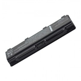 Батарея Toshiba Satellite C800, 11,1V 5200mAh Black