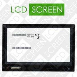 Дисплей для планшета 10,1 AUO B101EVT04.0