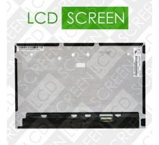 Дисплей для Asus Eee Pad TF201 10.1 (HSD101PWW2 Slim LED, 1280*800 30pin)
