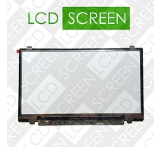 Матрица 14,0 LG-Philips LP140WF3-SPD1 LED SLIM ( LP140WF3 SP D1, LP140WF3 (SP) (D1) )