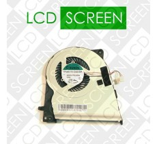 Вентилятор для ноутбука ASUS UX303LA, UX303LN (13NB04R1P07011), кулер