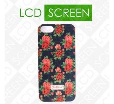 Чехол Cath Kidston для iPhone 5S - 24