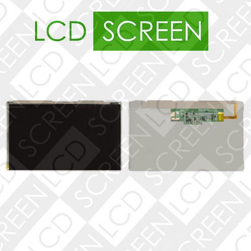 Дисплей для планшетов Samsung T210 T211