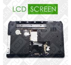 Нижняя крышка для ноутбука HP (DV6-7000, DV6T), black, 707924-001