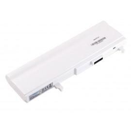 Батарея Asus U5, A32-U5, A33-U5, 11,1V, 6600mAh, White