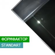 Матрица 14 LED для ноутбука