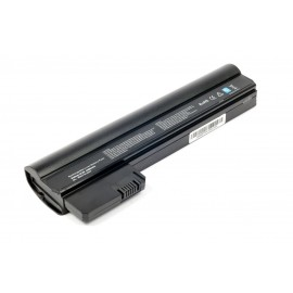 Батарея HP Mini 110-3000, 110-3100, CQ10-400, CQ10-450, CQ10-500, CQ10-550 10,8V 4400mAh Black