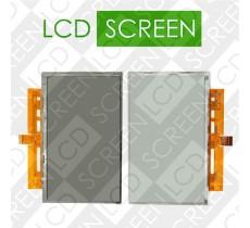 Дисплей ( экран, матрица ) для электронной книги 7 Sony PRS-900, LB071WS1-RD01, LB071WS1 - RD01 (1024x600)