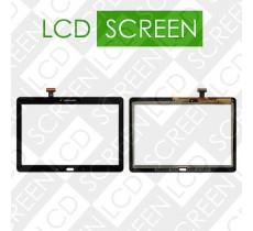 Тачскрин для планшета Samsung P600 Galaxy Note 10.1, черный, touch screen, сенсорный экран