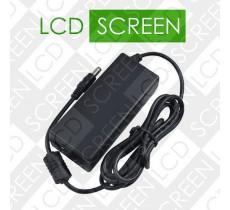 Зарядное устройство DELL 19V 3.16A 60W 5.5х2.5
