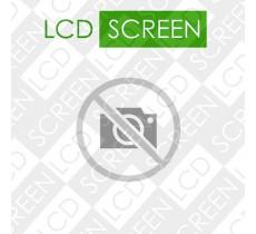 Дисплей для планшета Samsung ATIV Smart PC XE500, черный, с cенсорным экраном