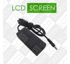 Зарядное устройство ACER 19V 1.58A