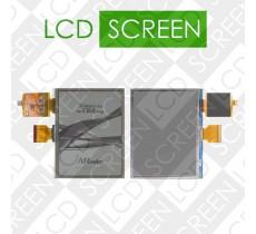 Модуль (дисплей + тачскрин) для электронной книги 6 Prestigio Libretto PER5062B, A0608E02 (800x600)