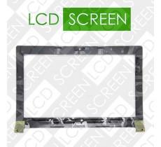 Рамка дисплея для ноутбука ASUS (N53 series), black, 13GNZT1AP010-1