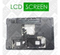 Нижняя крышка для ноутбука HP (DV7-4000), black, 609483-001