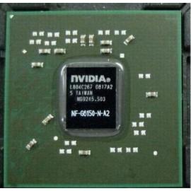 nVidia NF-G6150-N-A2