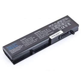 Батарея Dell Studio 1435, 1436, WT870, 11,1V 4400mAh Black