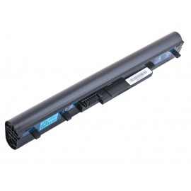 Батарея Acer Aspire 3935 14.4V 4400mAh Black