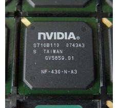 nVidia NF-430-N-A3