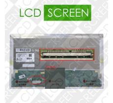 Матрица 17,3 LG LP173WF2-TPB1 LED