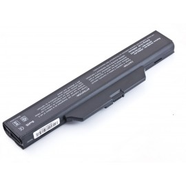 Батарея HP 6720s, 6730s, 6735s, 6820s, 6830s, HSTNN-IB52, 10,8V 4400mAh Black